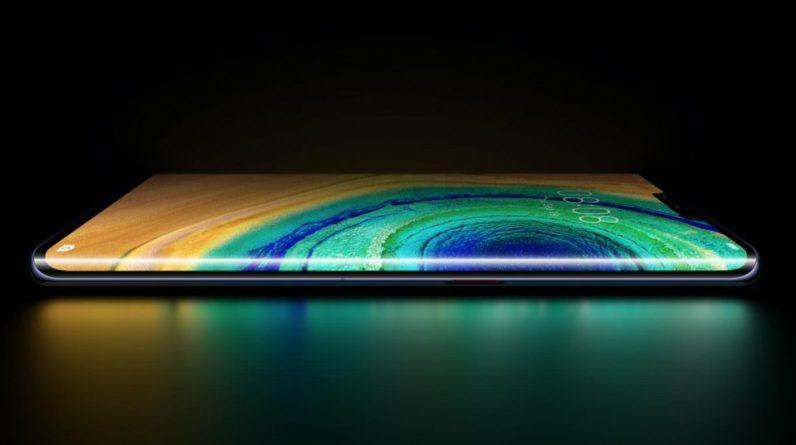 le nouvel iphone que nous verrons en septembre