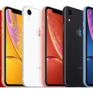 iPhone 11 : prix et date de sortie