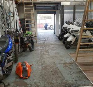 Tout ce que vous devez savoir avant d'acheter une moto