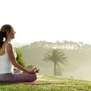 Les 7 meilleures poses de Yoga pour les débutants