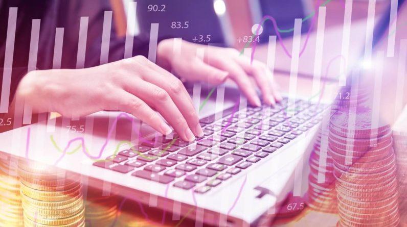 4 façons de monétiser votre blog