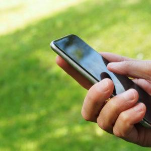 Smartphone écologique : les différentes alternatives
