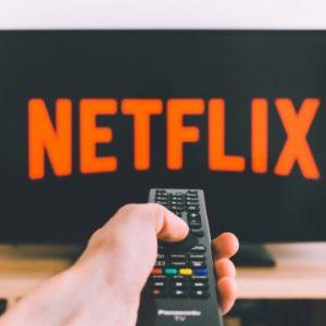 Netflix cessera de fonctionner sur les modèles de Smart TV Samsung, Sony et Toshiba