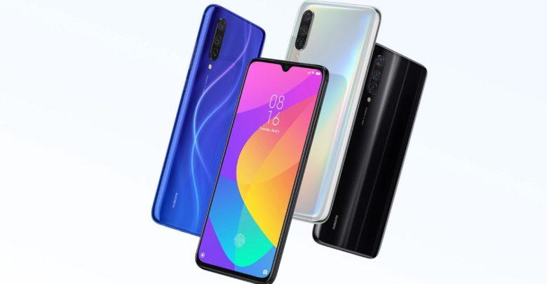 Xiaomi utilisera des écrans 120 Hz
