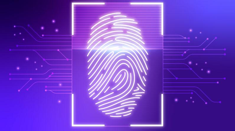 les problèmes du scanner d'empreintes digitales Galaxy S10