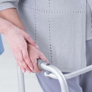 lutter contre l'osteoporose