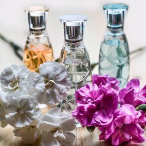 10 choses que vous (peut-être) ne saviez pas sur les parfums