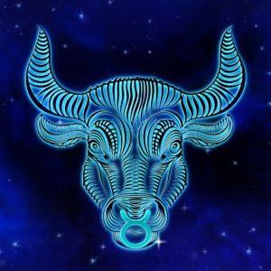 Signe astro Taureau 2020