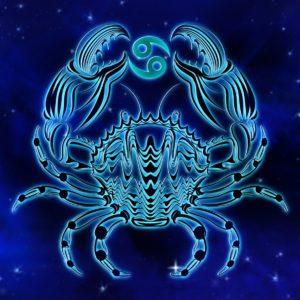 Signe astro Cancer 2020