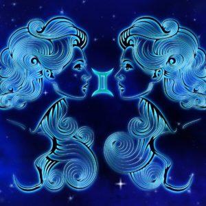 Horoscope des Gémeaux Février 2020