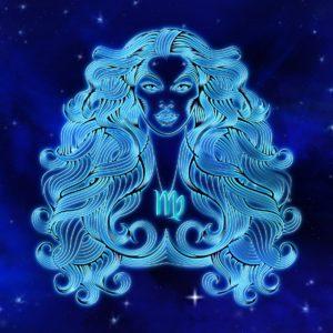 Horoscope Vierge Février 2020