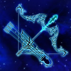 Horoscope Sagittaire février 2020