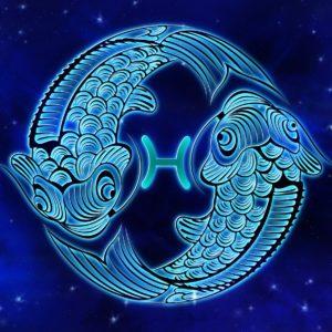 Horoscope Poissons Février 2020