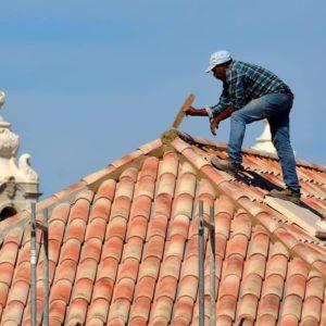 choisir une entreprise de toiture en France?