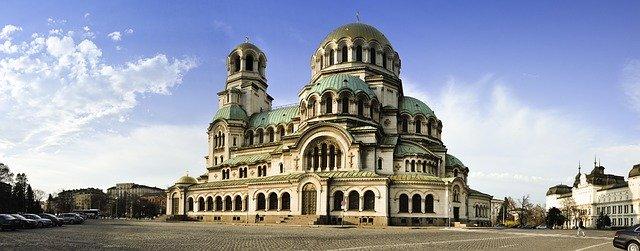 Bulgarie : destination à découvrir en 2020