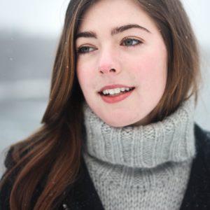 7 conseils pour prendre soin de sa peau en hiver