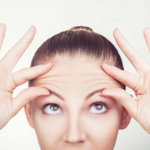 12 astuces naturelles pour garder une peau jeune