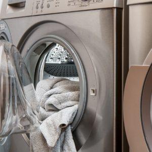 Comment nettoyer le sèche-linge ?
