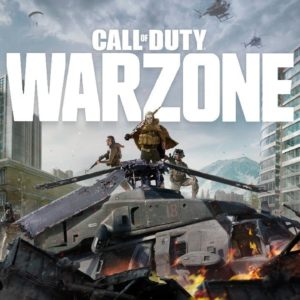 Call of Duty Warzone : Le guide complet