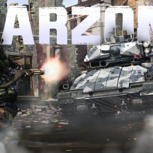 Call of Duty Warzone: Guide de la carte et des secteurs
