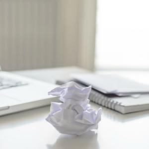 Comment écrire un article pour le Web