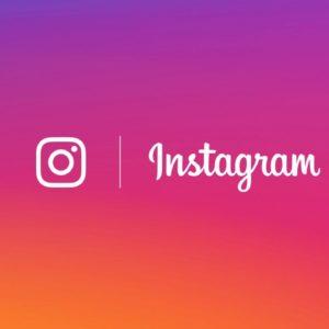 Comment archiver des conversations Instagram?