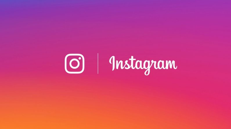 Comment archiver des conversations Instagram?