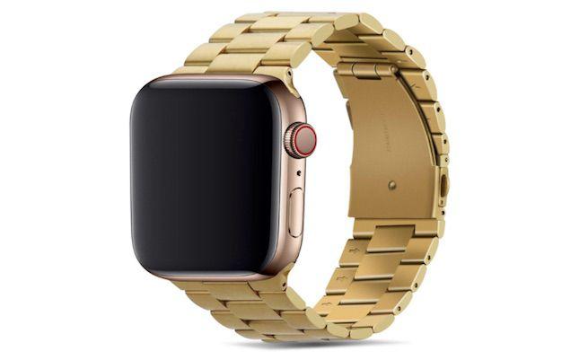 Tasikar : bracelet Apple Watch