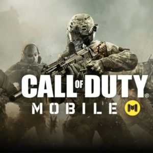 Call of Duty Mobile: 10 astuces pour gagner