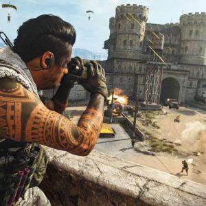 Call of Duty Warzone: comment débloquer tous les opérateurs?