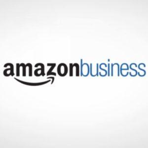 Compte Amazon business