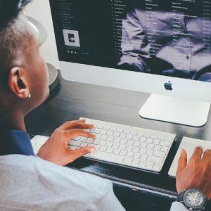 7 conseils pour réussir les conférences vidéo
