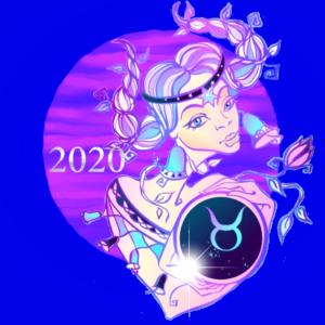 Signe astrologique : femme Taureau