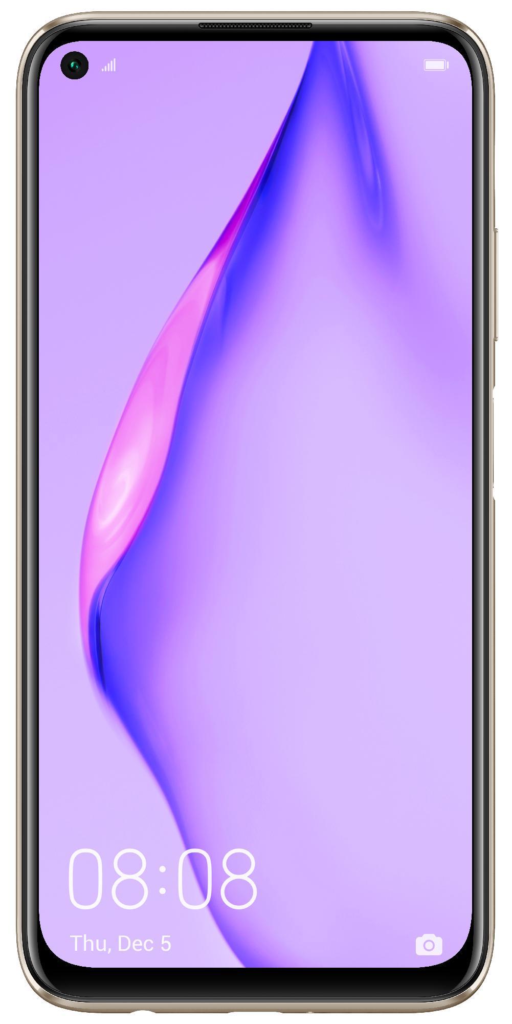 Huawei P40 lite: prix et disponibilité