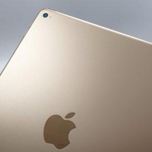iPadOS 13.4 Problèmes