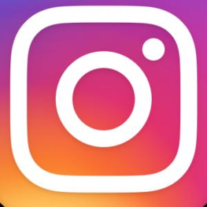 Comment accéder à Instagram depuis un ordinateur ?