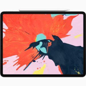 iPad Pro 2020 : A quel prix ?