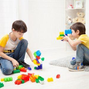 Parler du coronavirus aux enfants