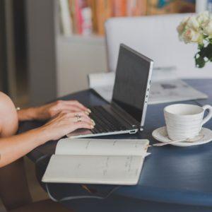 Télétravail: les 5 meilleurs outils pour travailler à domicile
