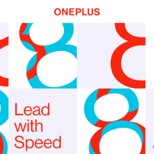 OnePlus 8 : la date de lancement est le 14 avril
