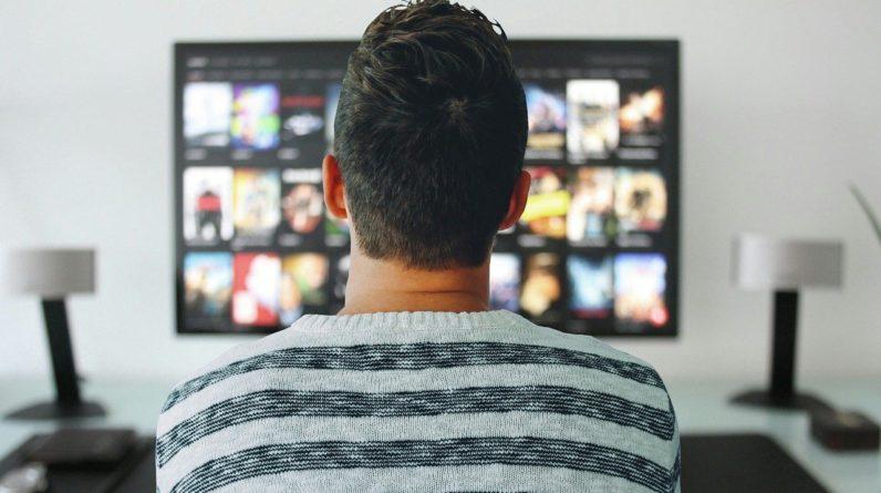six films à regarder au Confinement sur les principaux sites de streaming.