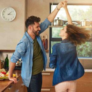 Coronavirus | Cinq conseils pour vivre la quarantaine en couple