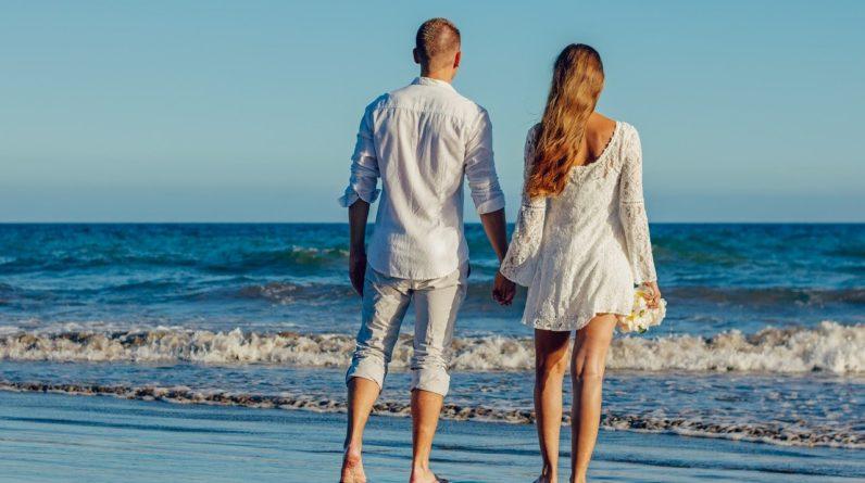 Le partenaire idéal selon signe astrologique