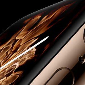 Apple Watch 6: voici les nouvelles fonctionnalités possibles