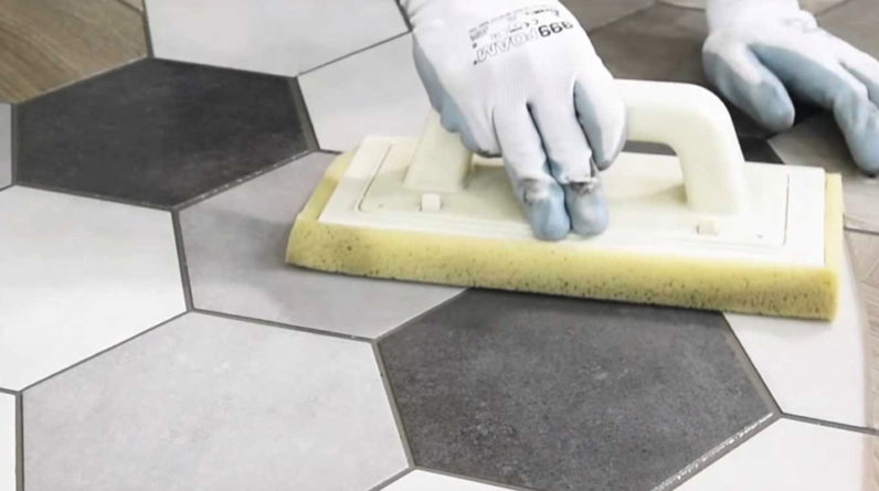 Comment nettoyer le Grès Cérame
