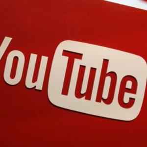 Google prévoit de rivaliser avec TikTok sous la forme de YouTube Shorts