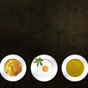 Régime anti-stress 5 repas par jour