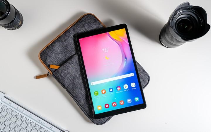Quelle est la meilleure tablette moins de 300 - Quelle est la meilleure tablette ...