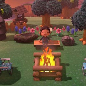 Animal Crossing New Horizons | comment obtenir une cote 5 étoiles!