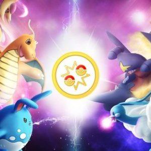 jouer Pokémon GO à la maison